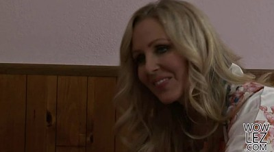 Julia ann, Julia, Teach, Anne, Lesbian friends