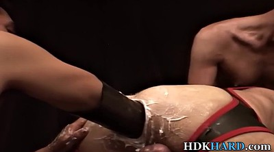 Anal fisting, Anal compilation, Fist gay