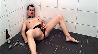 Piss, Pissing, Gay bdsm, Poppers, Piss gay, Pig