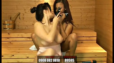 Summer, Babestation, Paige turnah, Paige