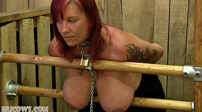 Bdsm mature, Milk tits, Sex slaves, Milk tit, Mature bdsm, Extreme bdsm