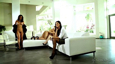 India, India summer, Shyla jennings, Jennings