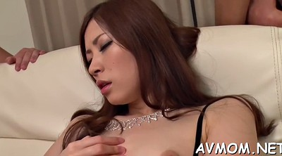Japanese mature, Asian mature, Asian milf