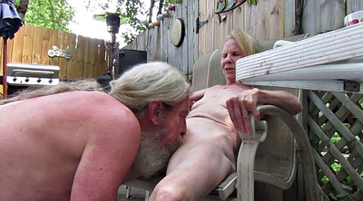 Oral, Exchange wife, Outdoor hairy, Exchange
