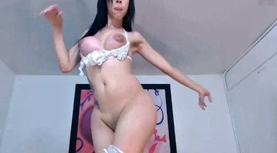 Asian webcam, Tranny, Teen asian, Asian show