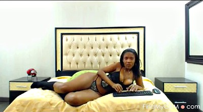 Big ass solo, Chubby solo, Show ass, Chat, Black solo, Webcam show