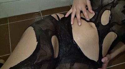 Amateur, Japanese solo, Japanese fetish