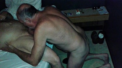 Daddy, Ass licking, Huge ass, Granny big ass, Old gay, Granny ass lick