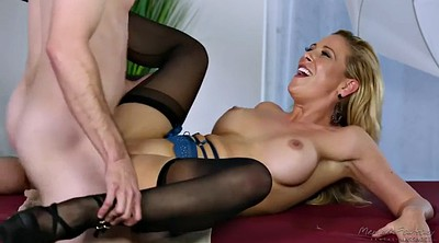 Cherie, Devil, Massages, Cherie deville, Cock massage