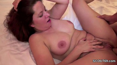 Mother, Mature solo, Seduce, Old mother, Mature milf boy
