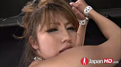 Japanese bondage, Tie, Asian bondage, Tied orgasm, Japanese tied up