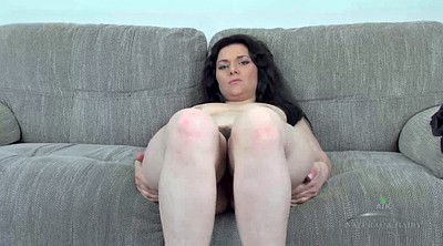 Softcore, Hairy pussy