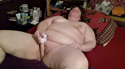 Amateur wife, Funny