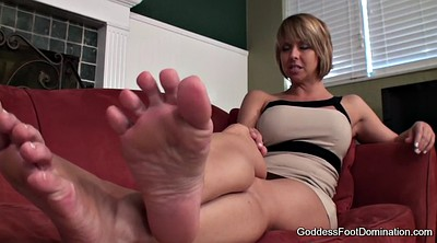 Foot, Mom foot, Solo milf, Mom solo, Mom pov, Mom hot