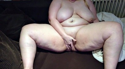 Bbw solo, Bbw amateur, In bed