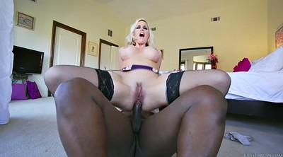 Lexington, Big ass milf, Love bbc, Milf big ass anal, Milf big ass, Ebony big ass anal