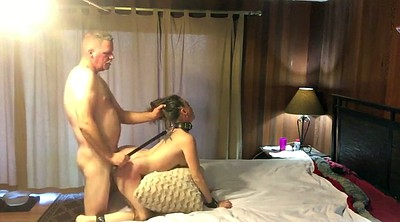 Spank wife, Submission, Hot wife, Wife spank, Submissive wife