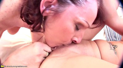 Mature lesbian, Piss on, Piss mature, Lesbian piss, Young daughter, Piss pee