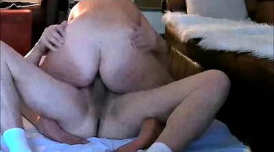 Mature big ass, Fat mature, Bbw mature