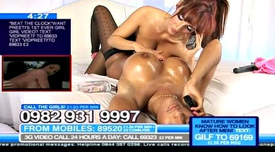 Young asian, Preety, Georgie, Babestation