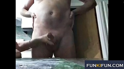 Anal creampie, Anal compilation, Handjob compilation
