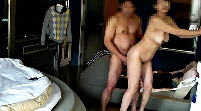 Japanese old, Homemade, Japanese granny, Mature japanese, Amateur couples, Japanese grannies