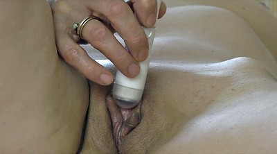 Hidden massage, Cam, Hidden cam, Wife orgasm, Vibration, Hidden orgasm