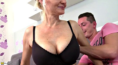 Hot, Moms son, Real mom son, Mom fucked by son, Son fuck mom, Son fuck her mom