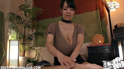 Japanese massage, Japanese big tits, Massage japanese, Japanese-massage