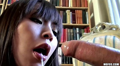 Japanese cumshot, Japanese long, The library, Library, Japanese hair