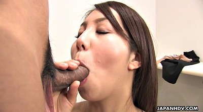 Asian amateur, Behind, Japanese shy, Japanese babe