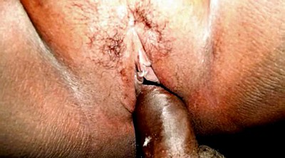 Indian wife, Mature boy