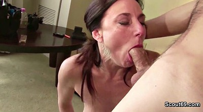 Daddy, Granny anal, Mom anal, Ass anal, Dad anal, Big ass mom