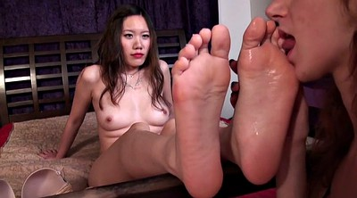 Chinese foot, Chinese lesbian, Lesbian foot, Chinese s, Chinese babe, Asian foot