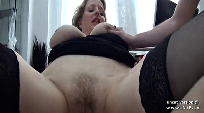 Squirting, Mom anal, Anal mom, Squirt double, Bbw mom, French anal