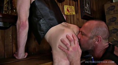 Hairy, Ryan, Gay bbw
