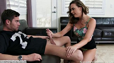 Chanel preston, Moms, Preston, Mom daughter, Busty mom, Mom tits