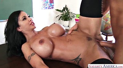 School, Jewels jade, Big tits teacher