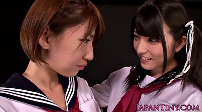 Japanese pee, Japanese squirt, Asian peeing, Japanese lesbians, Lesbian pee, Lesbian squirt