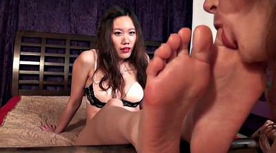 Chinese, Asian foot, Sole, Chinese foot, Feet sole, Chinese lesbian