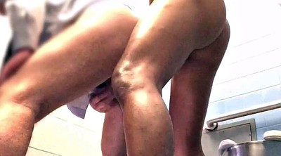 Old gay, Gay muscle, Old young creampie, Old creampie
