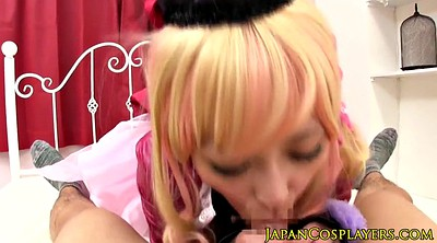 Japanese cosplay, Japanese squirt, Japanese squirting, Japanese squirts, Squirting japanese, Nippon