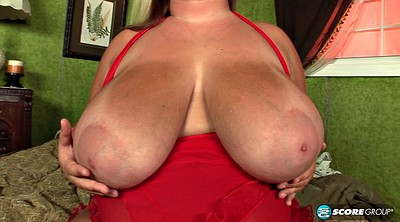 Bbw big, Enormous, Tit milk, Milk sex