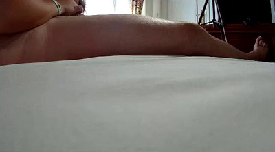 French, Anal casting, Facial
