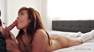 Teen anal, Asian anal, First time, First time anal