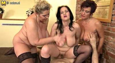 Old group, Mom pov, Moms, Pov mom