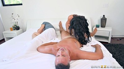 Sleep, Sleeping, Cheat, Milf hd