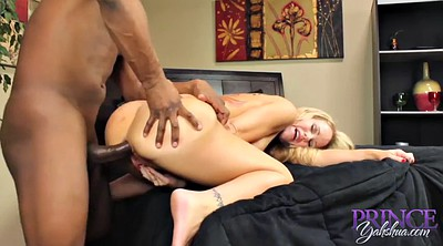 Black mom, Black mature, Anal mom
