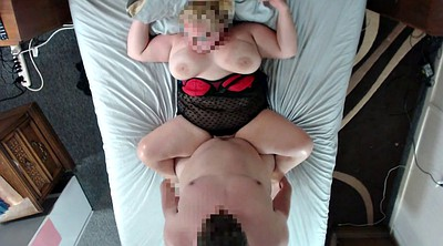First time, Amateur cuckold