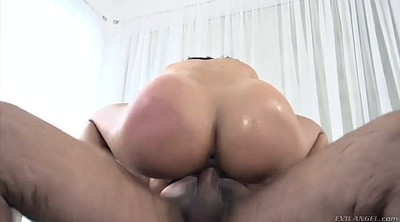 Japanese chubby, Squirt asian, Japanese squirt, Asian pee, Chubby japanese, Japanese squirts
